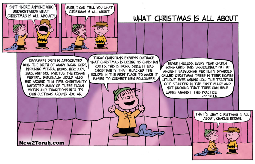 charlie_brown_unchristmas